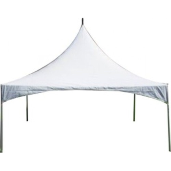 Party Rental: Tents